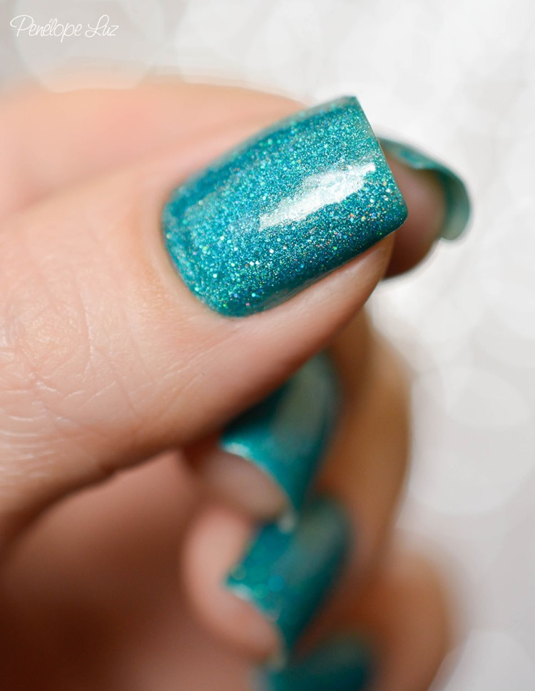 holo glitter-1-15aok post