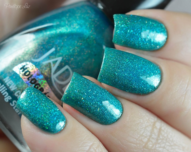 holo glitter-1-24aok post