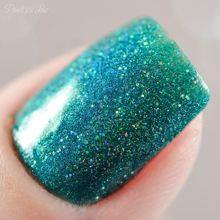 holo glitter-1-25aok post