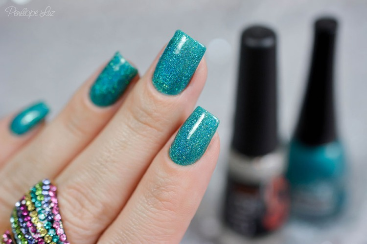 holo glitter-1-26aok post