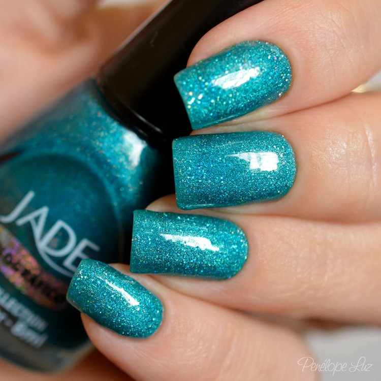 holo glitter-1-6aok post